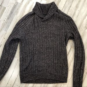 Marc Anthony Men's Thick Knit Sweater